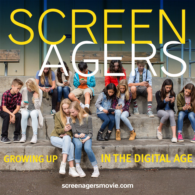1549506074-screenagers