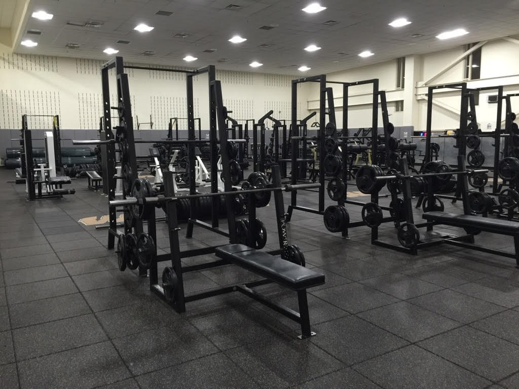 1550245752-weightroom1