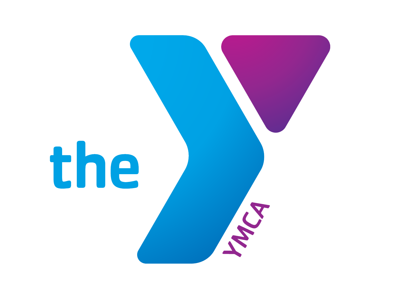 1550616572-hockomock-area-ymca-logo