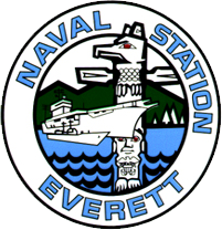 1550622931-naval_station_everett