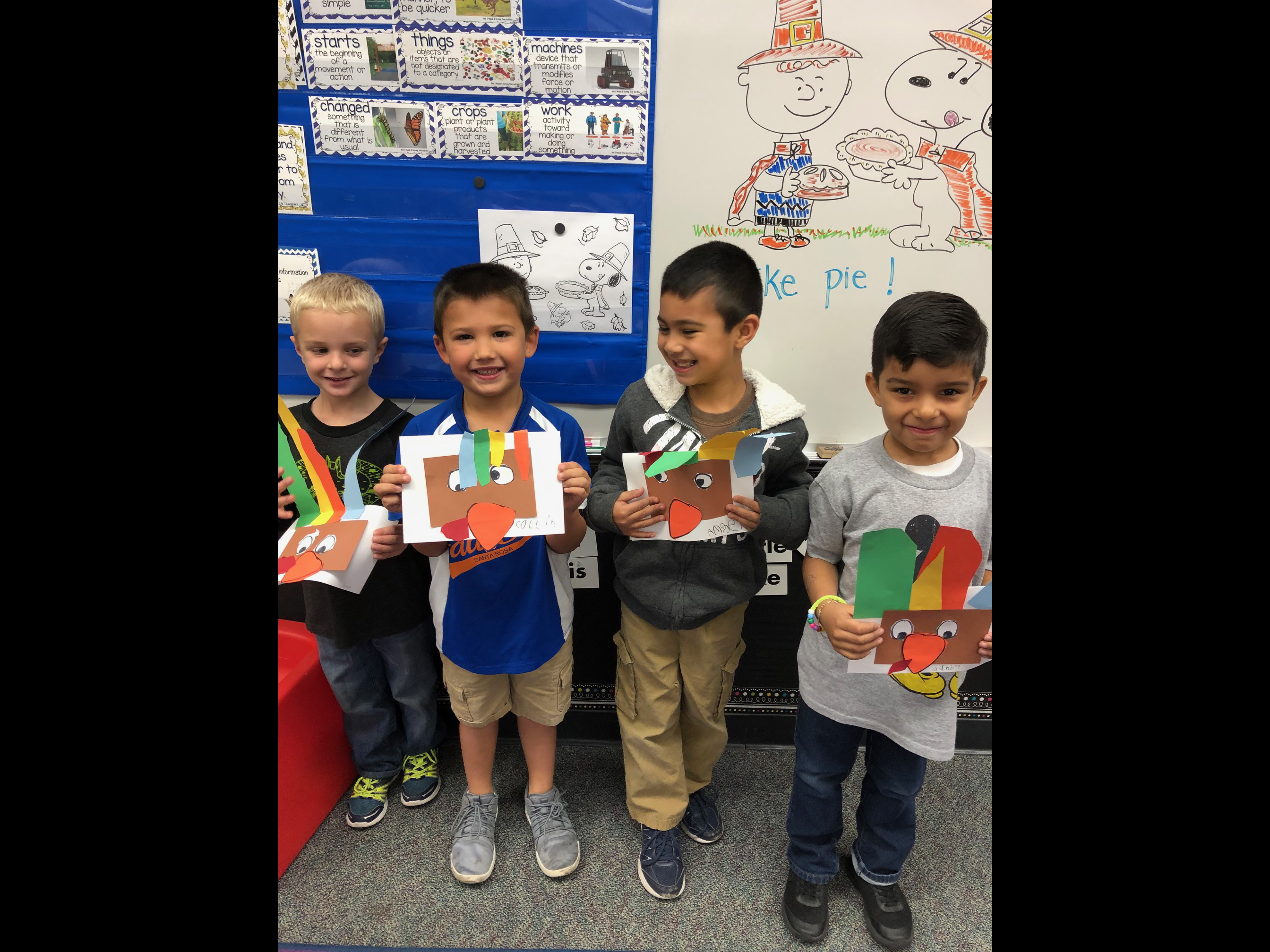 1554999948-mwe_students_with_craft_turkeys