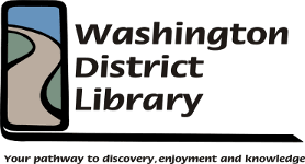 Washington District Library