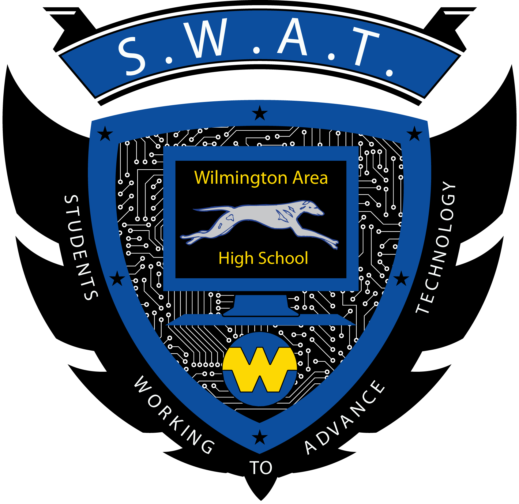 1555513181-swat_logo_revised_2