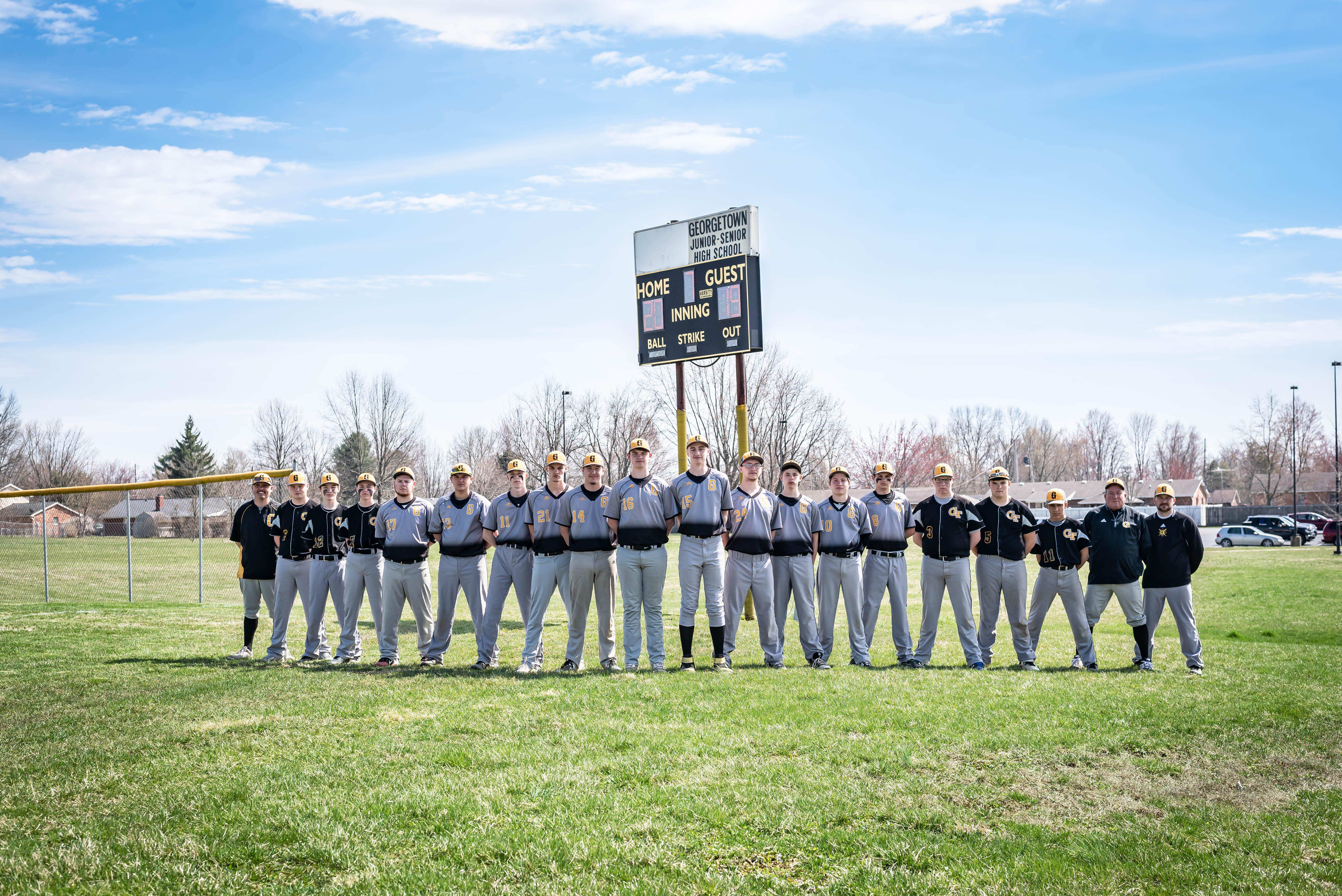 1556206102-georgetown_baseball_2019_varsity_team_picture