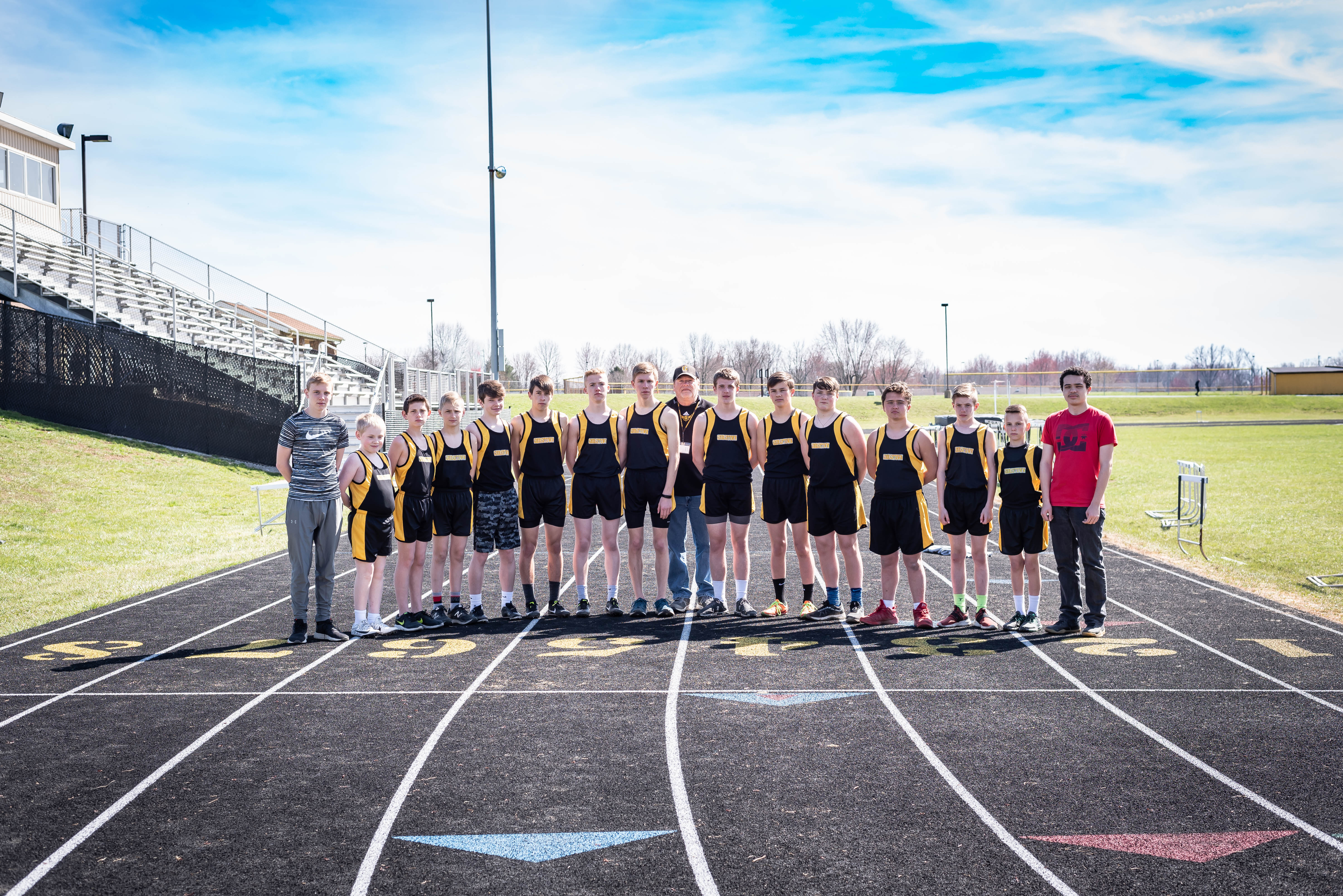 1556206106-georgetown_boys_track_2019_junior_high_team_picture