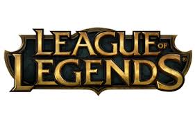 1556816007-league_of_legends