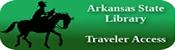 Arkansas State Library Traveler Access