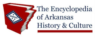 Encyclopedia of Arkansas History & Culture