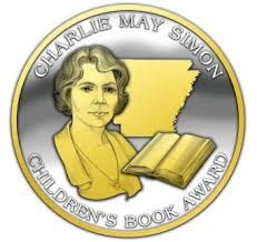 Charlie May Simon Children's Book Award