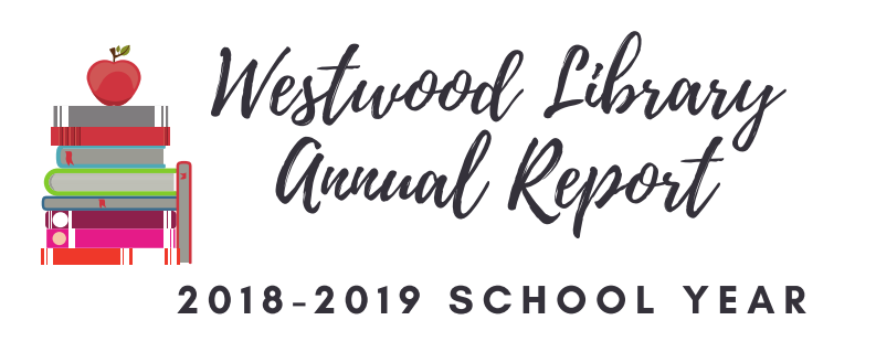 Westwood LMC annual report