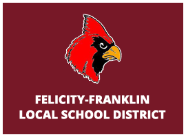 Felicity-Franklin Local Schools Website