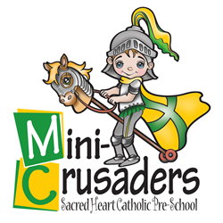 mini crusader