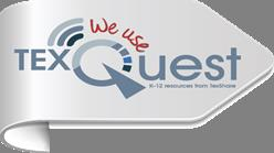 We use TexQuest image