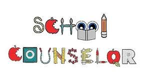 School Counselor title