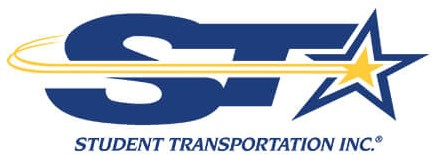 Student Transportation Career Opportunities