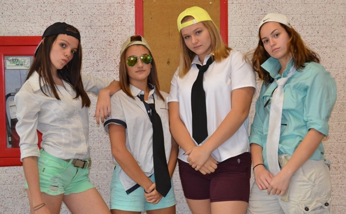 1560446104-fratday2