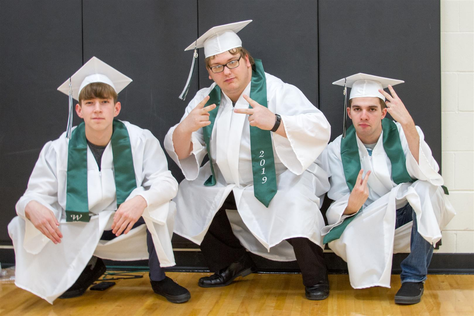 1560449527-whs-class-of-2019-commencement-2__large_
