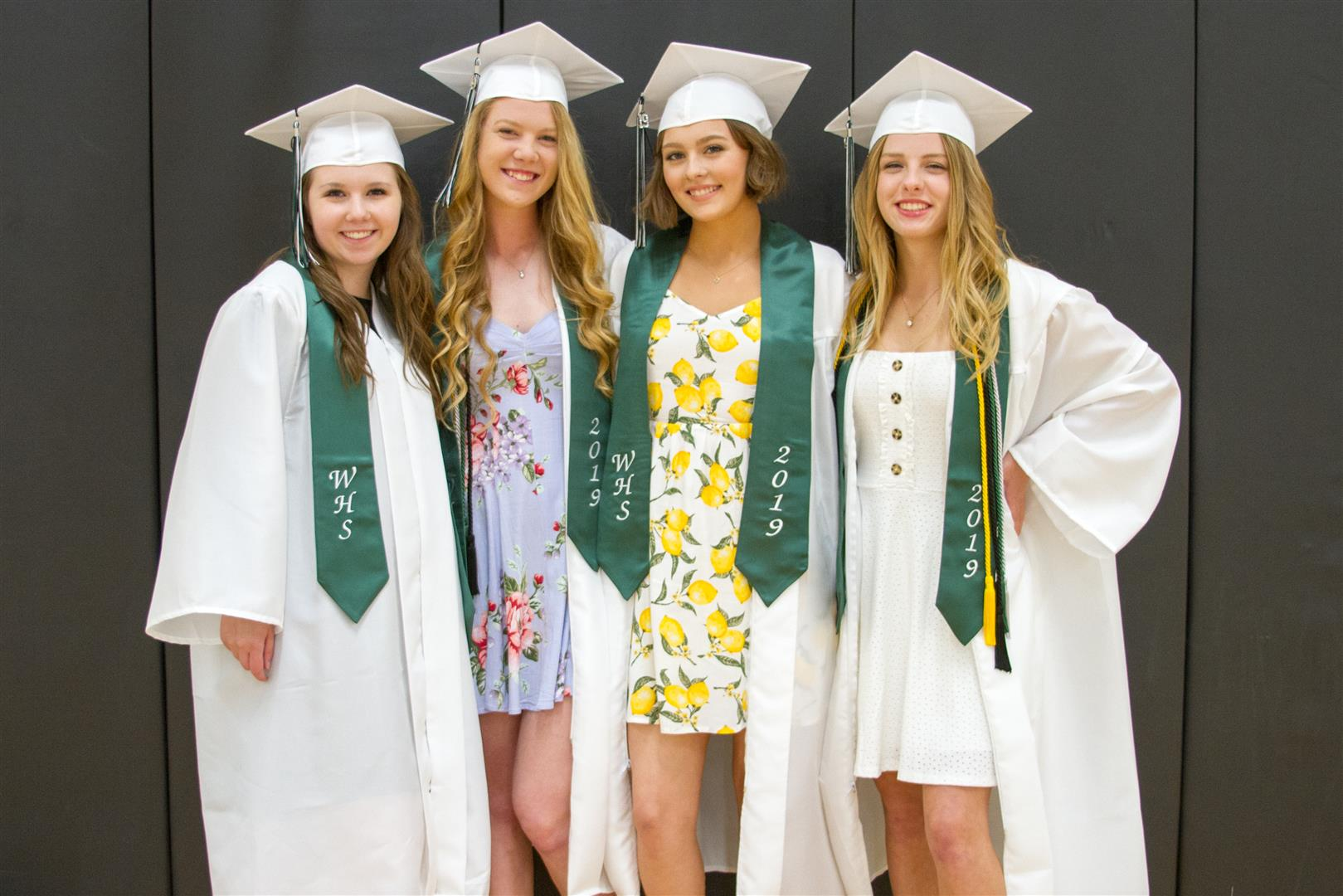 1560449528-whs-class-of-2019-commencement-4__large_