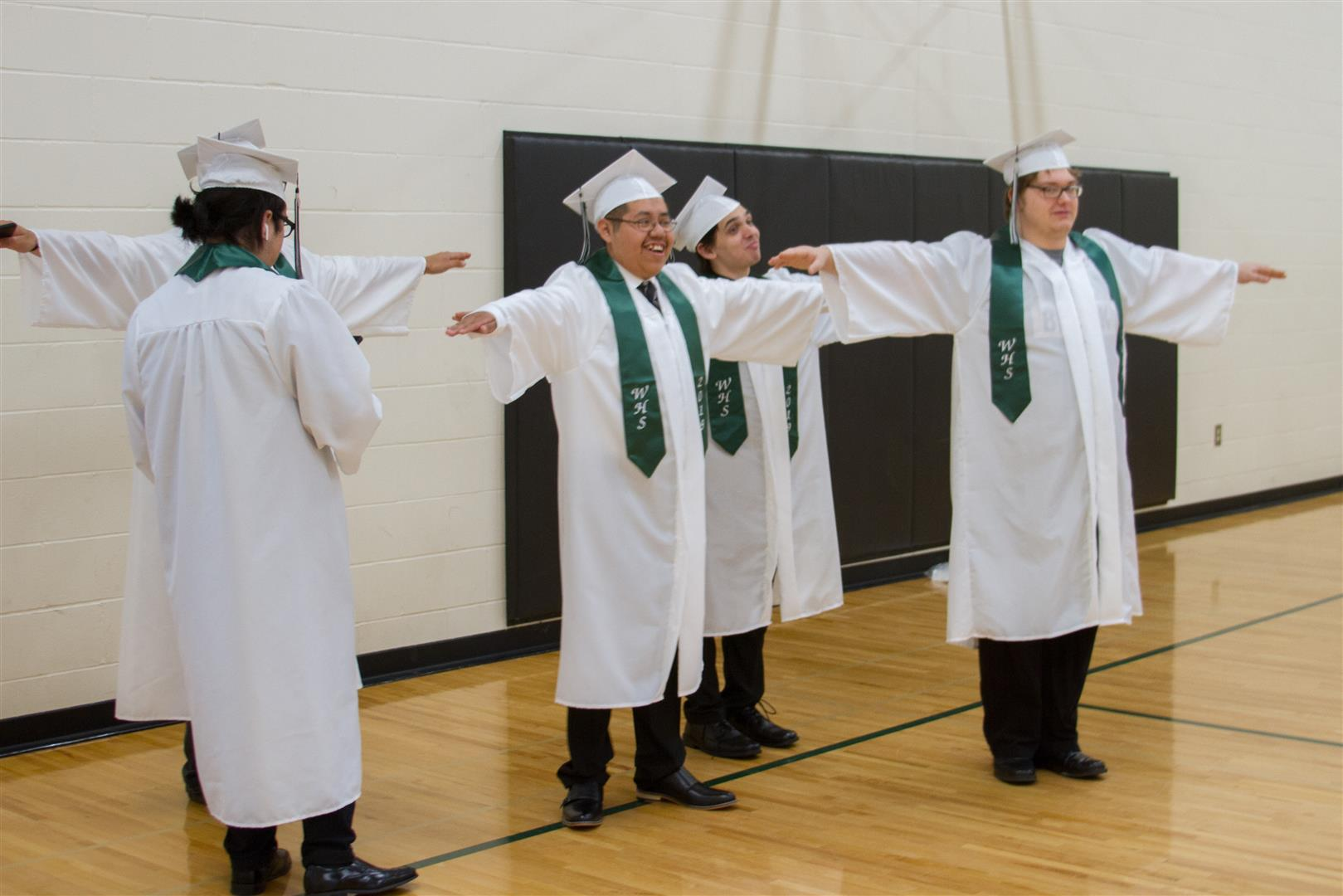 1560449530-whs-class-of-2019-commencement-8__large_