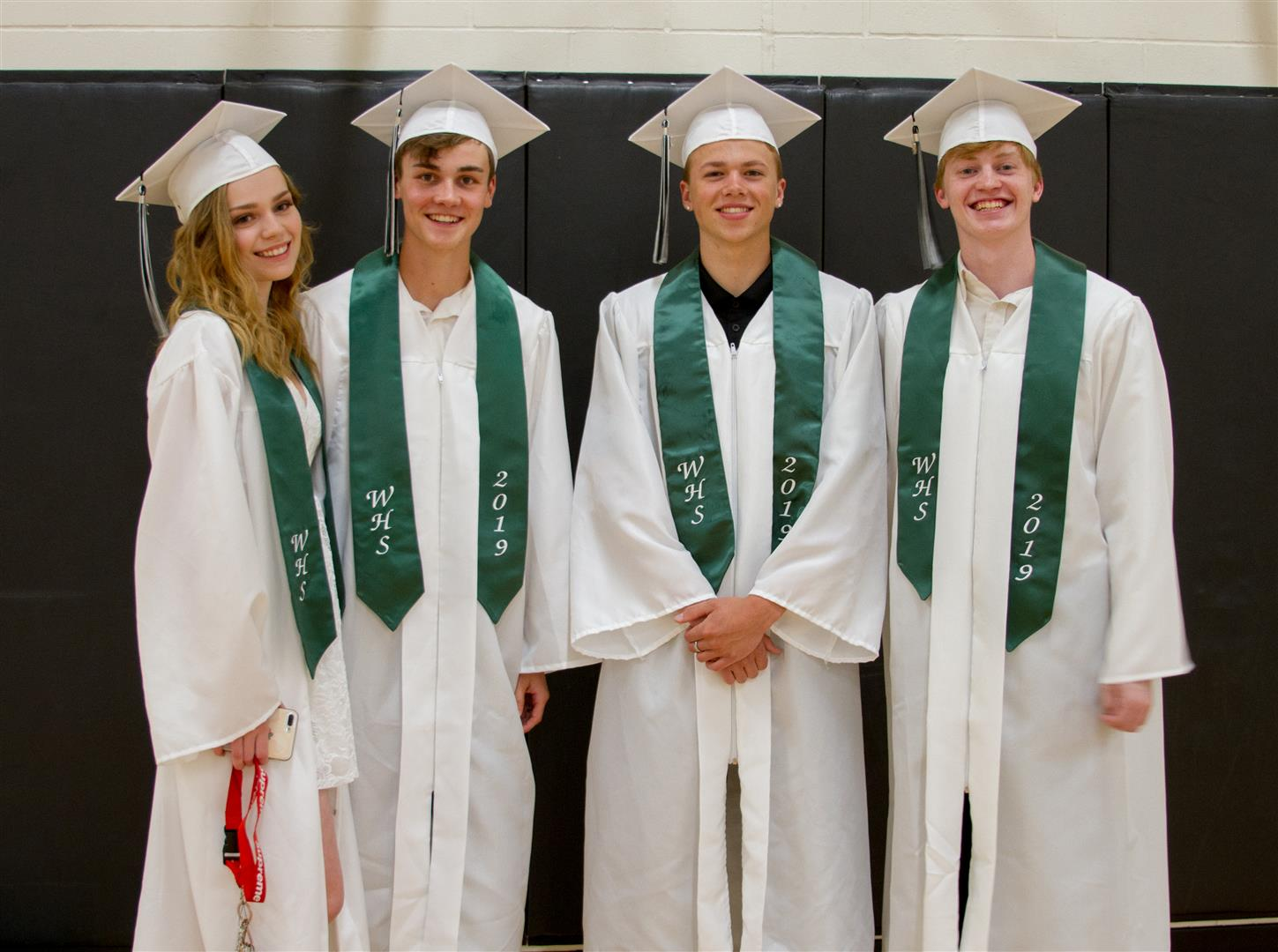 1560449545-whs-class-of-2019-commencement-20__large_