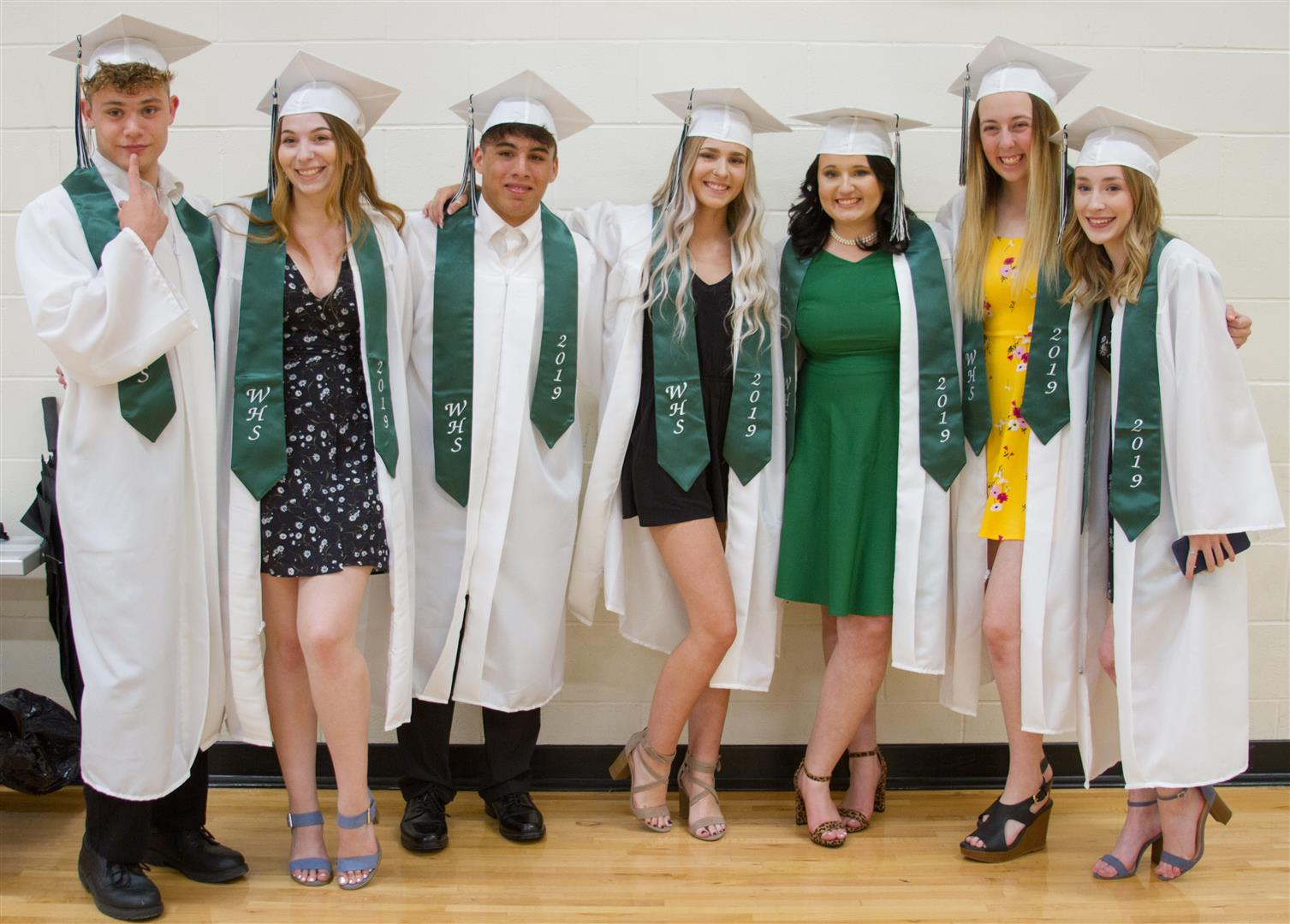 1560449546-whs-class-of-2019-commencement-21__large_
