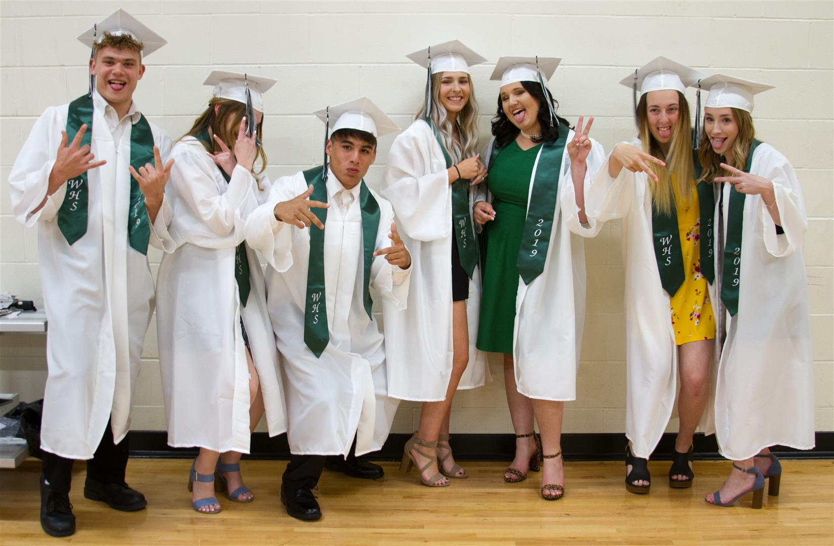 1560449547-whs-class-of-2019-commencement-22__large_