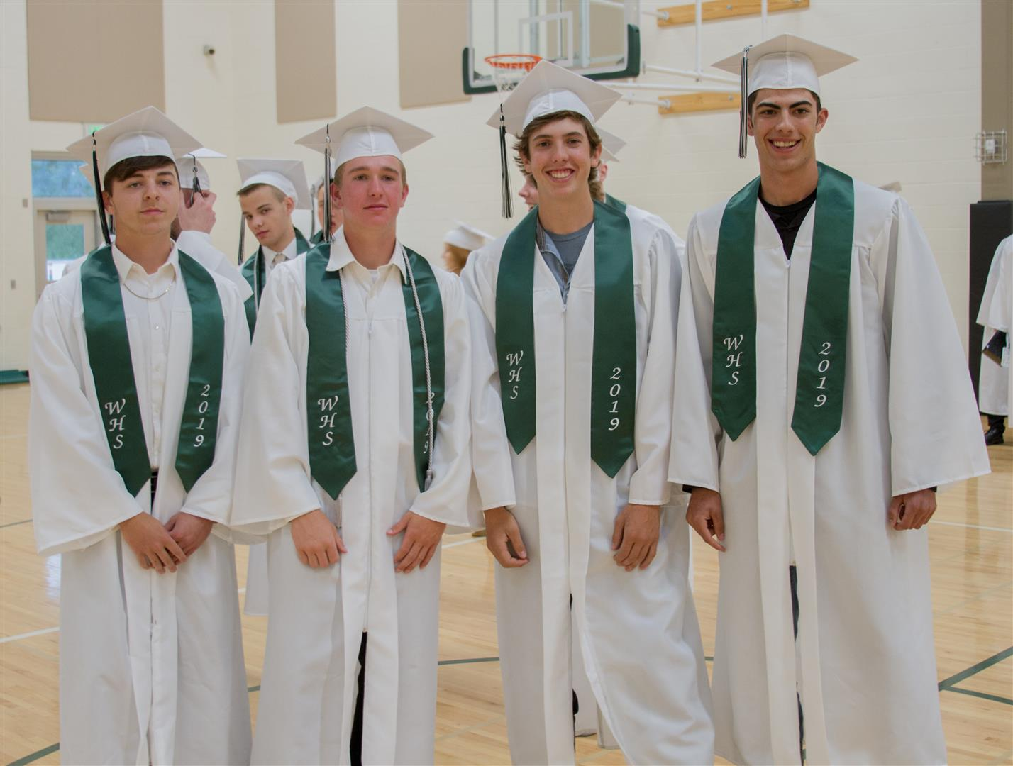 1560449547-whs-class-of-2019-commencement-23__large_