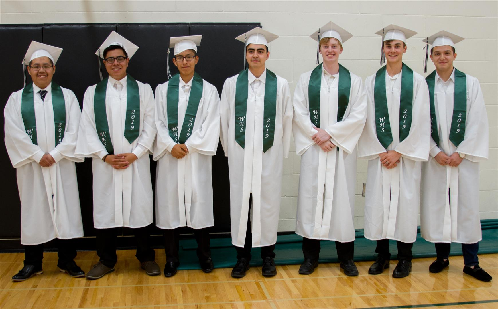 1560449552-whs-class-of-2019-commencement-28__large_