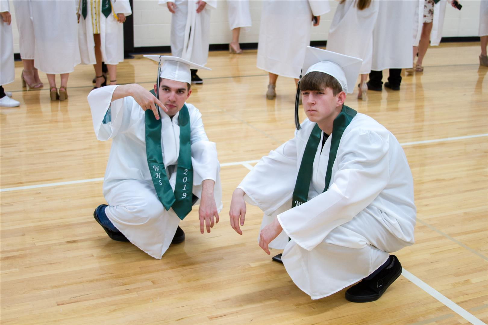 1560449553-whs-class-of-2019-commencement-30__large_