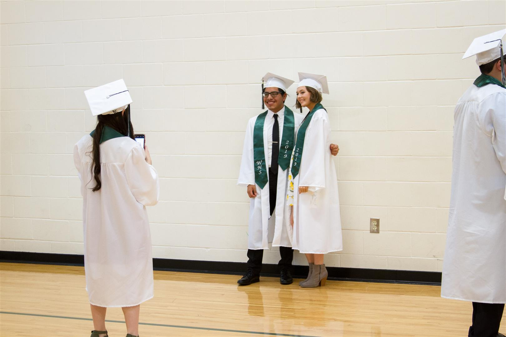 1560449554-whs-class-of-2019-commencement-32__large_