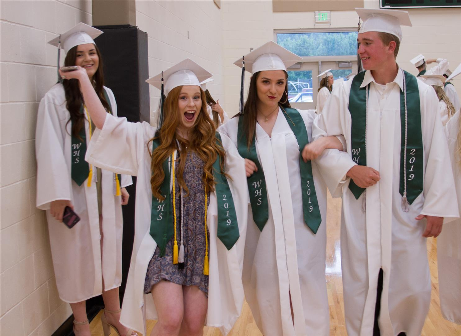 1560449555-whs-class-of-2019-commencement-33__large_