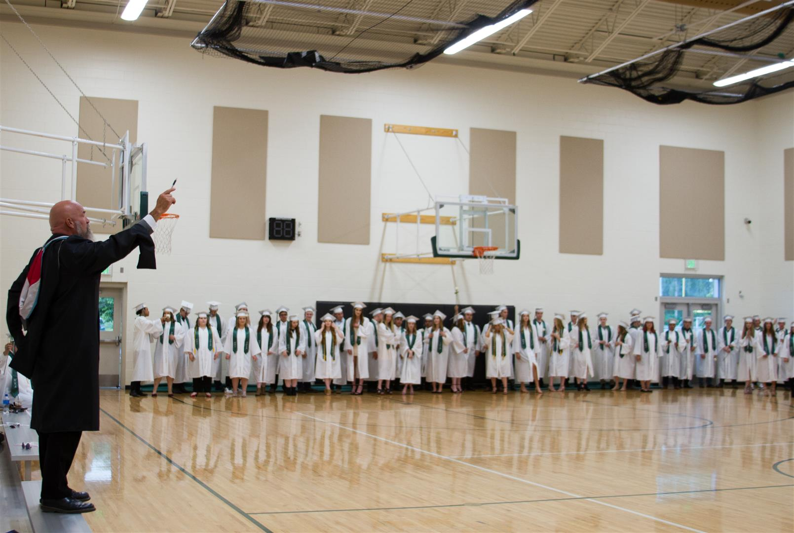 1560449558-whs-class-of-2019-commencement-39__large_