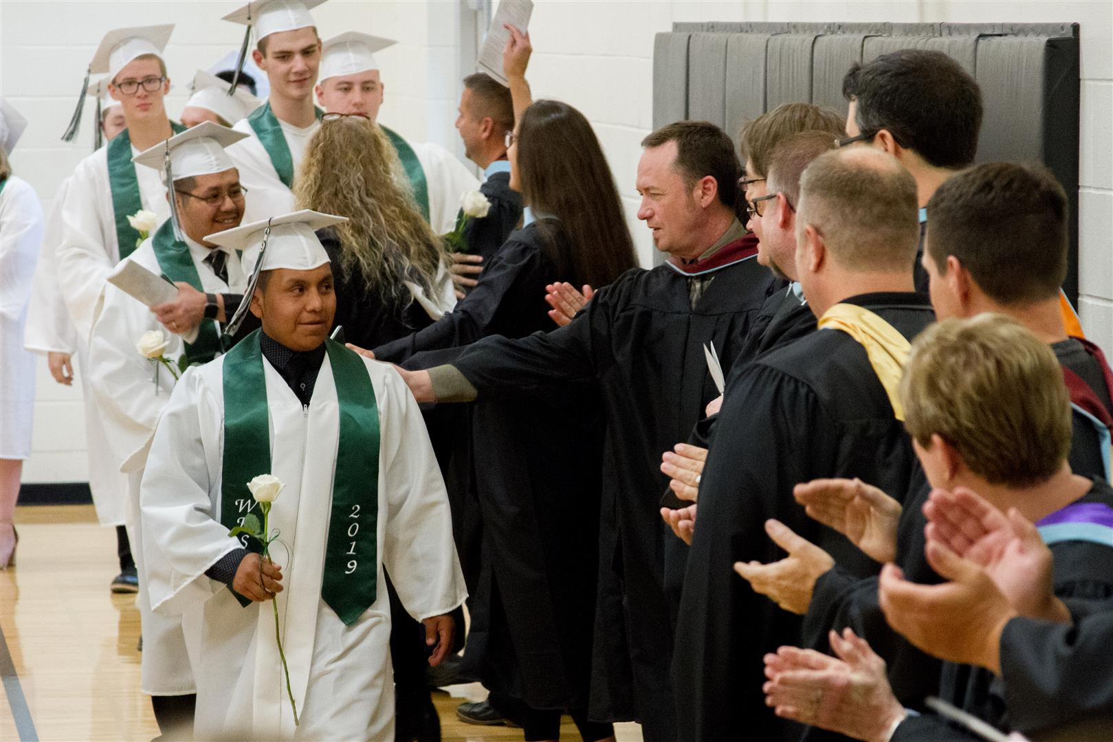 1560449558-whs-class-of-2019-commencement-40__large_