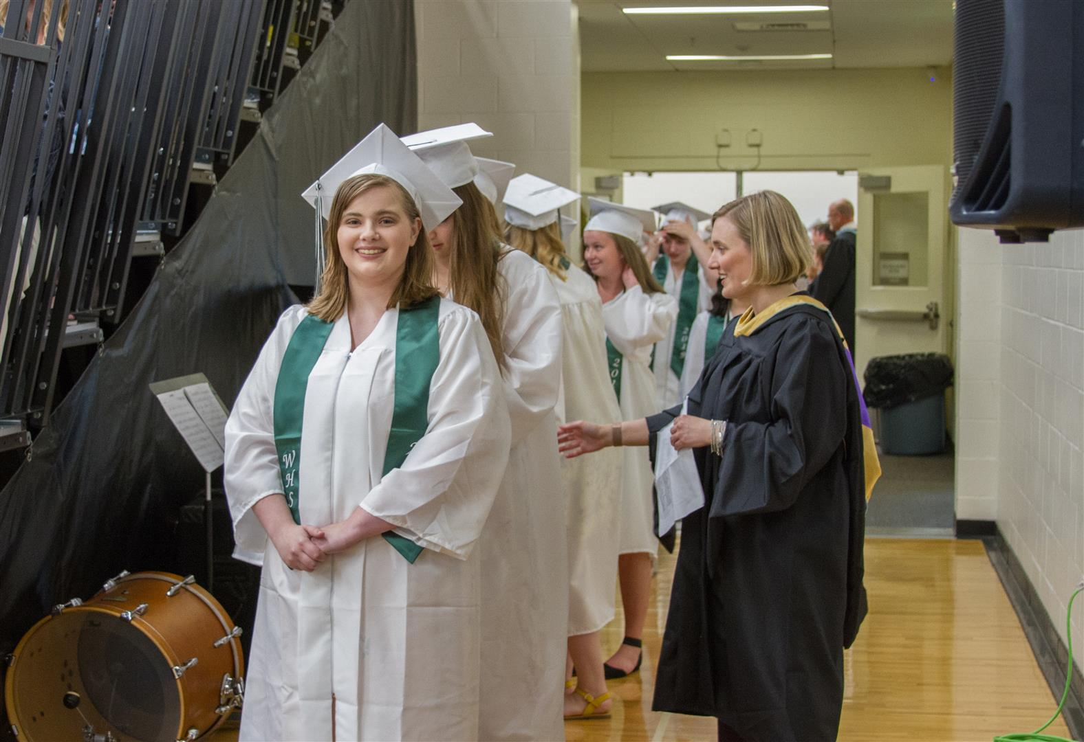 1560449561-whs-class-of-2019-commencement-43__large_