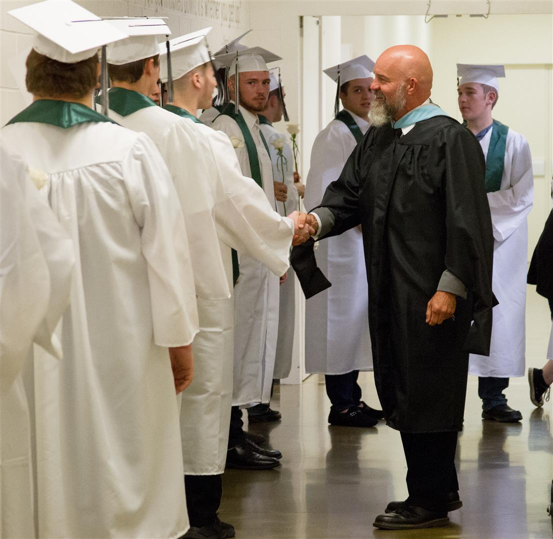 1560449562-whs-class-of-2019-commencement-46__large_