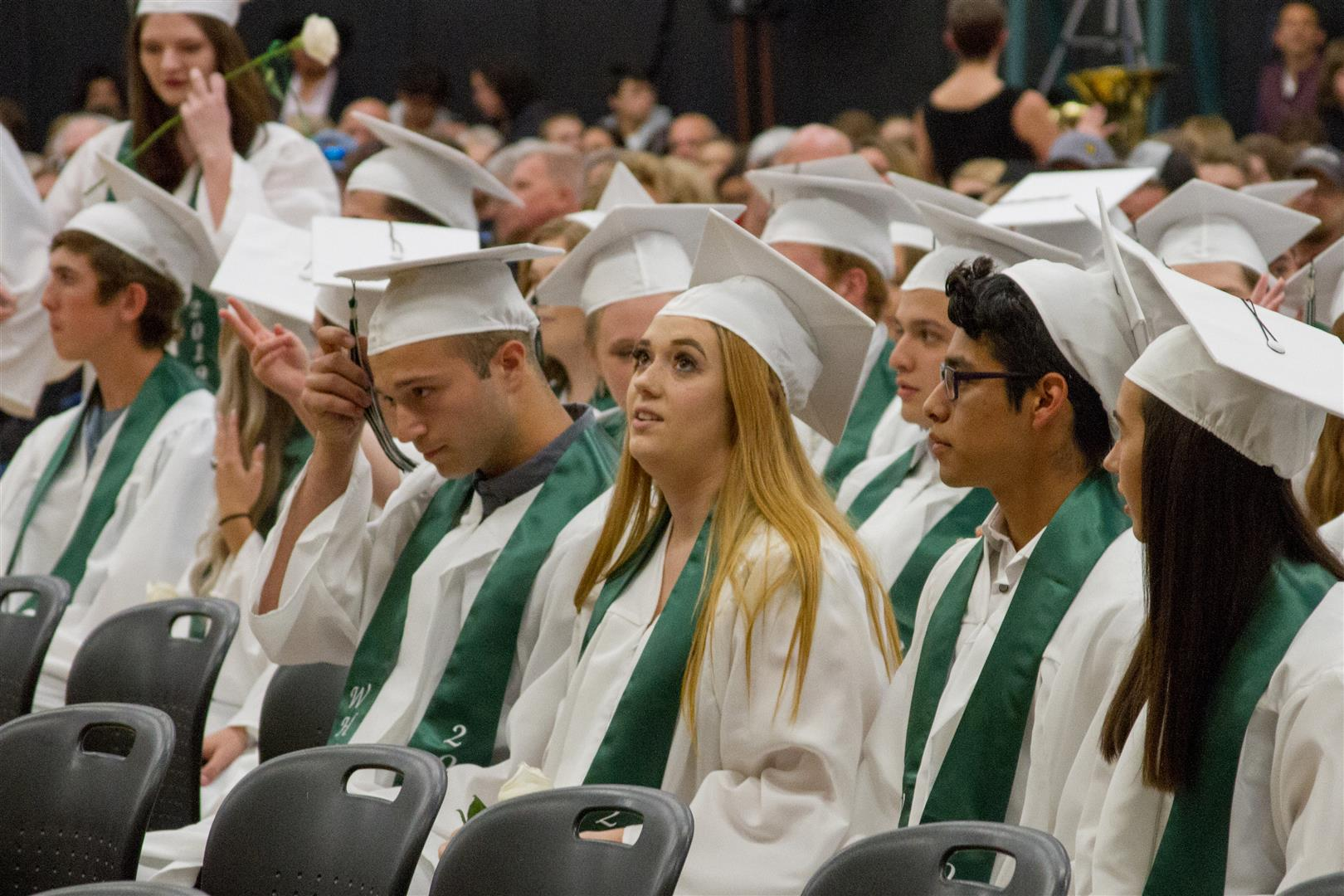 1560449563-whs-class-of-2019-commencement-47__large_