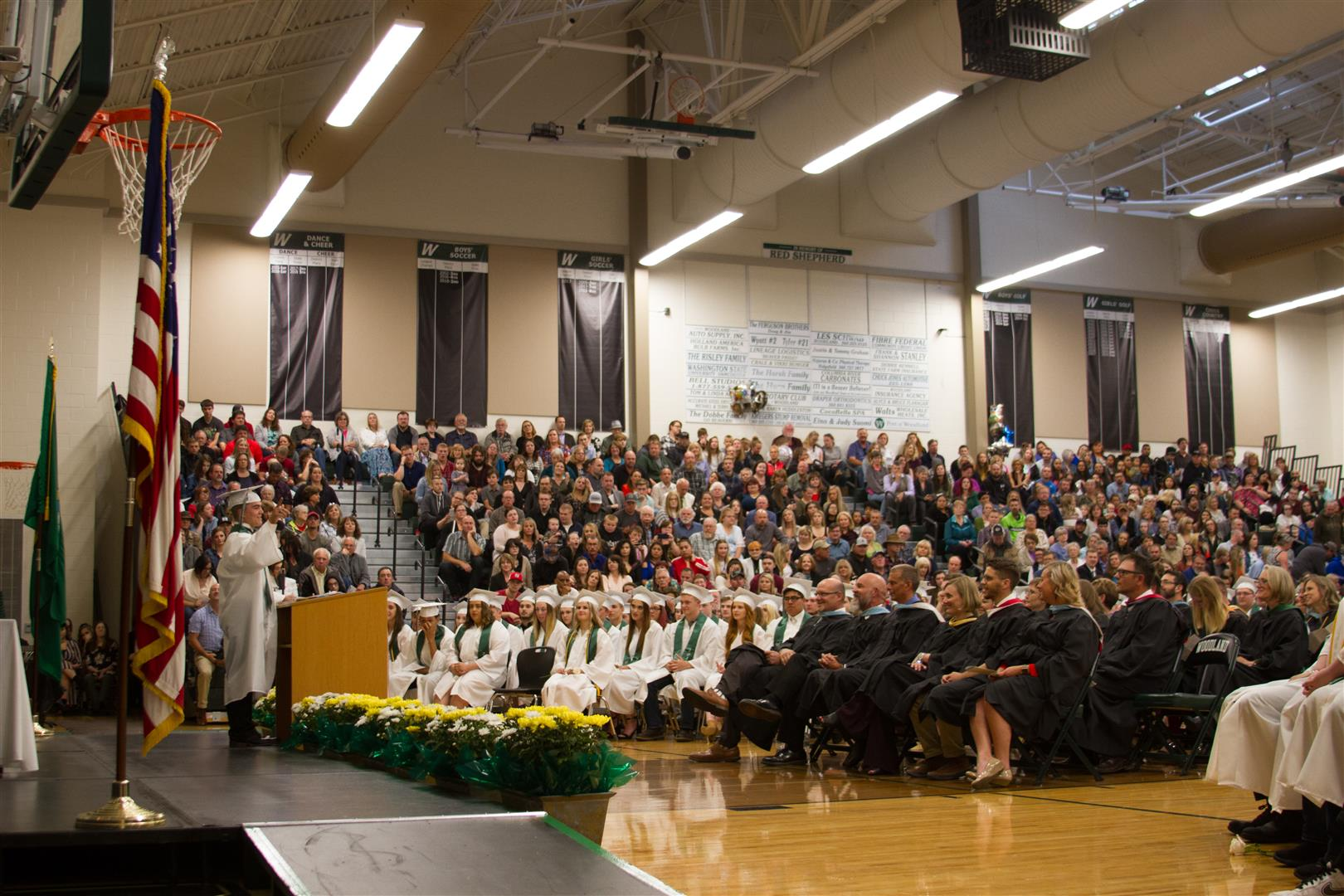 1560449564-whs-class-of-2019-commencement-49__large_
