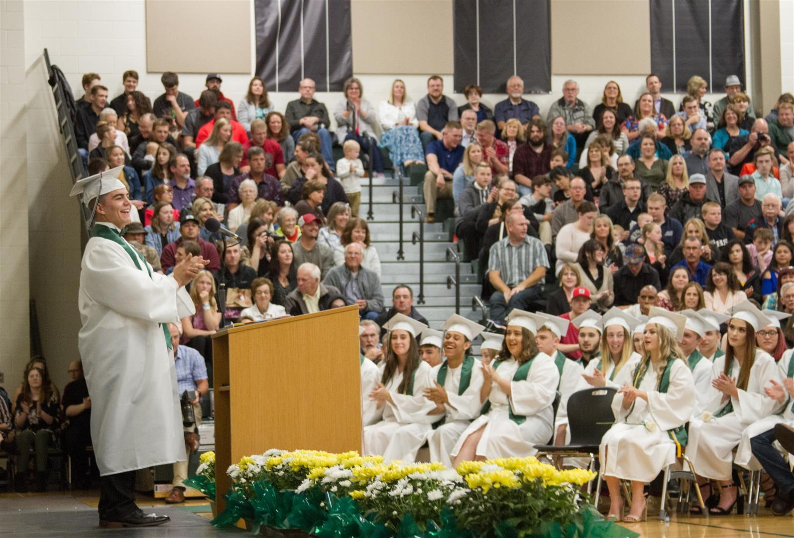 1560449565-whs-class-of-2019-commencement-51__large_