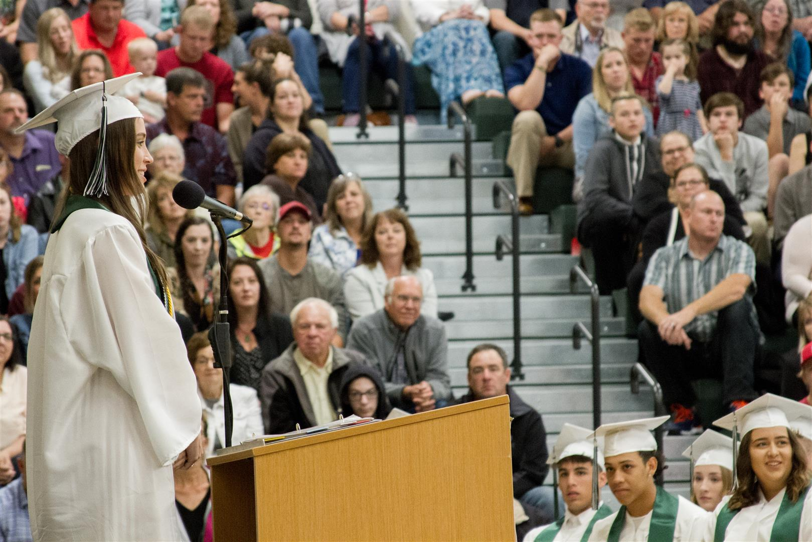 1560449566-whs-class-of-2019-commencement-52__large_