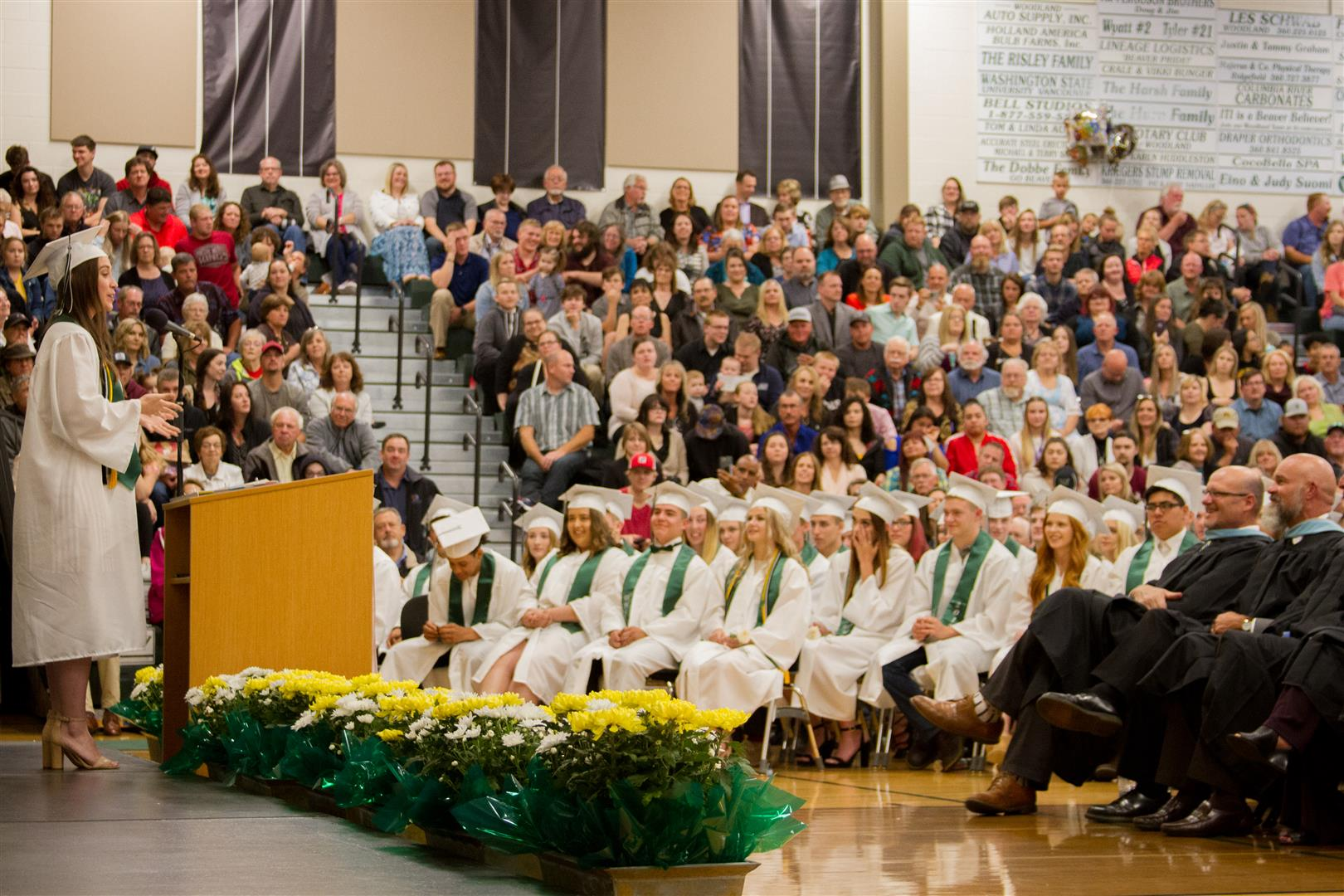 1560449567-whs-class-of-2019-commencement-53__large_