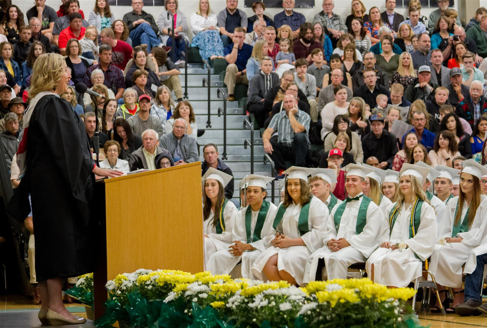 1560449567-whs-class-of-2019-commencement-54__large_