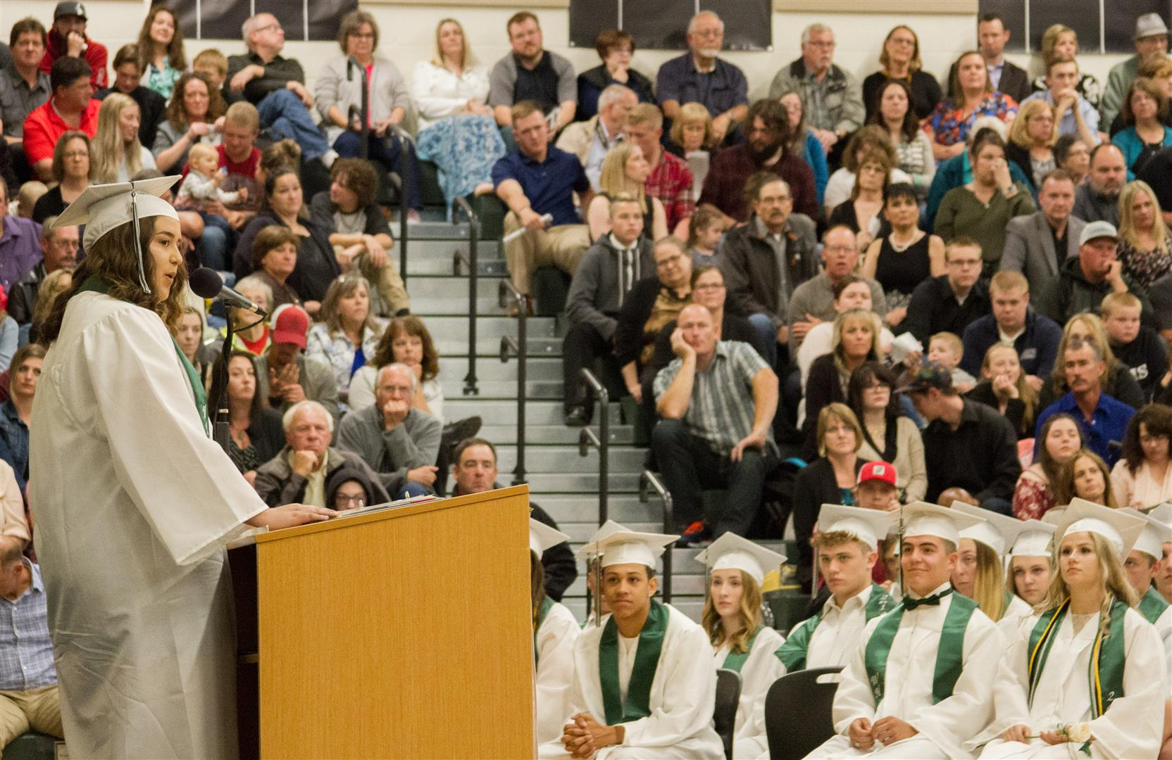 1560449568-whs-class-of-2019-commencement-56__large_