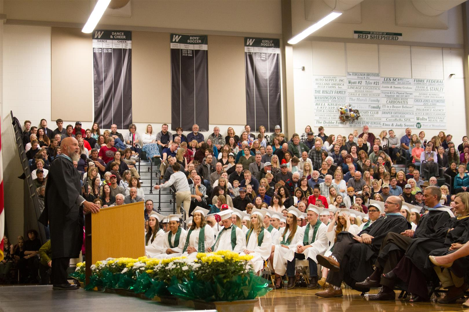 1560449569-whs-class-of-2019-commencement-57__large_
