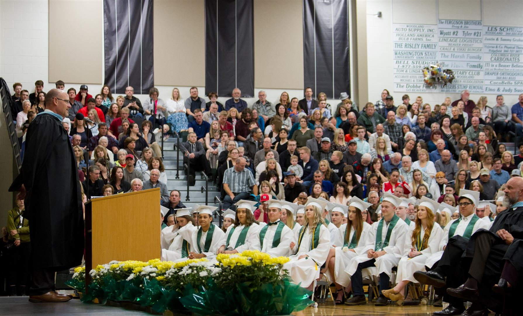 1560449569-whs-class-of-2019-commencement-59__large_