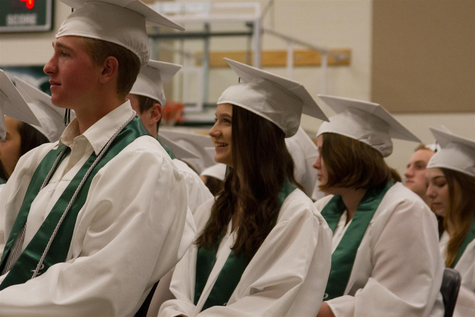 1560449570-whs-class-of-2019-commencement-61__large_