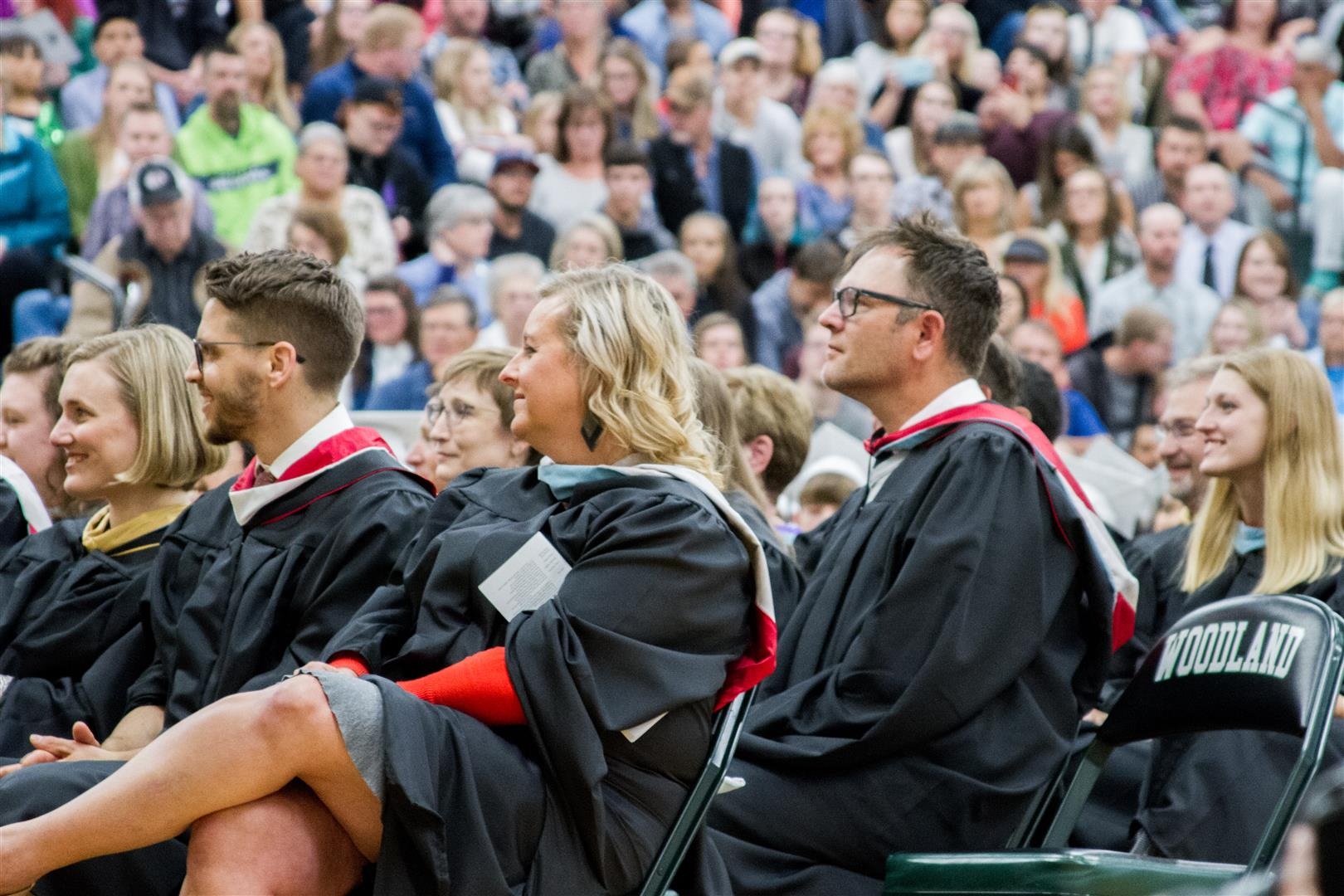 1560449571-whs-class-of-2019-commencement-66__large_