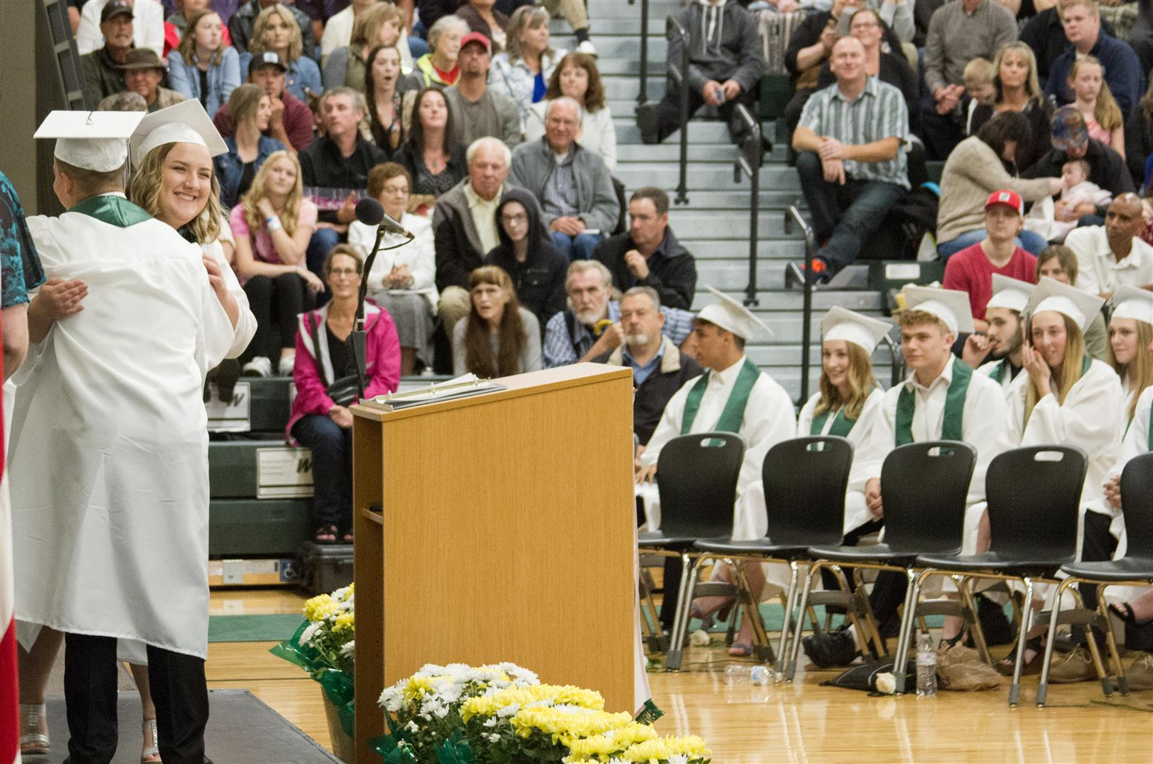1560449578-whs-class-of-2019-commencement-76__large_