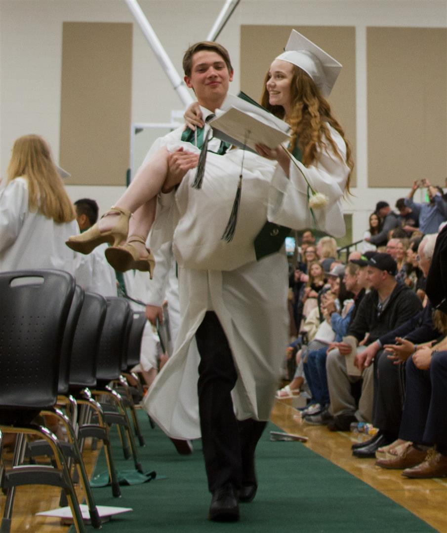1560449580-whs-class-of-2019-commencement-80__large_