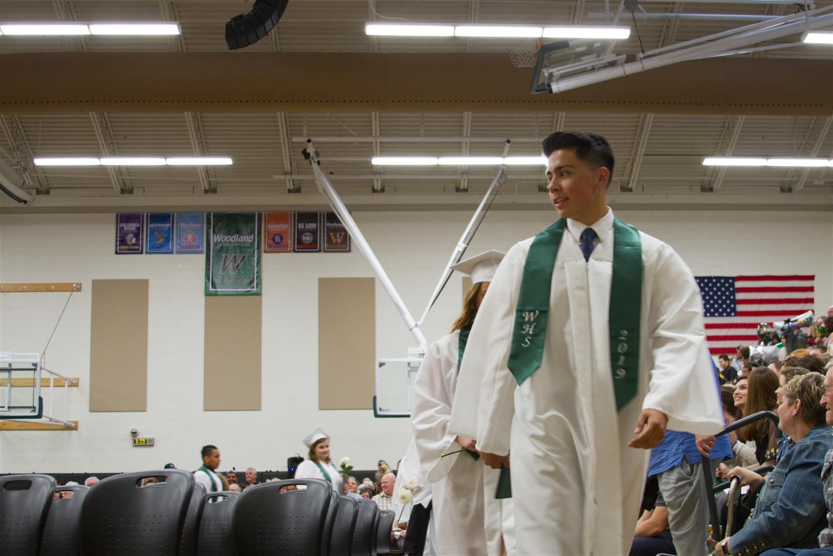 1560449580-whs-class-of-2019-commencement-81__large_