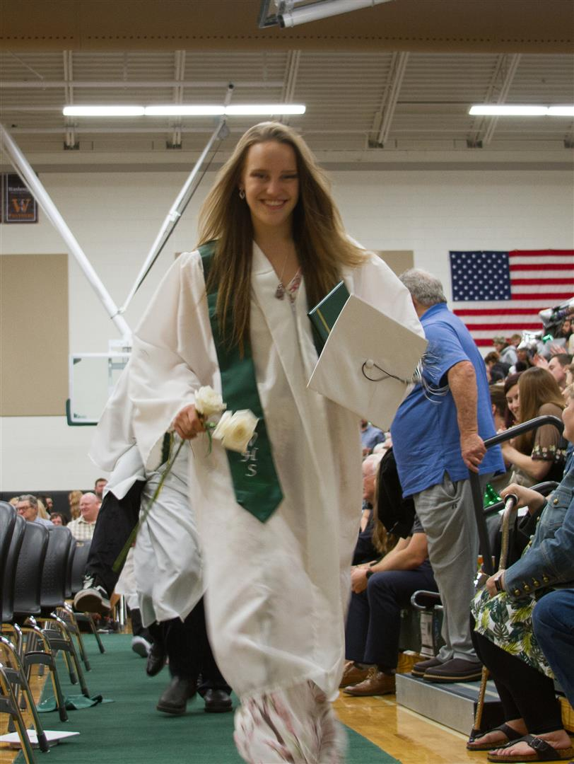 1560449581-whs-class-of-2019-commencement-82__large_